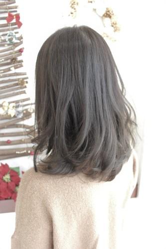IMG_6396 (2)